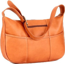 Le Donne Everyday Shoulder Bag LD-9136