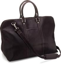 Le Donne Getaway Duffel Bag  LD112