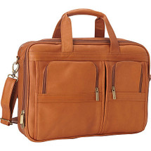 Le Donne Executive Laptop Briefcase TR300B