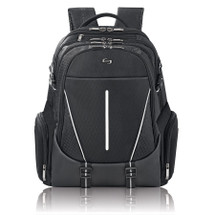 "Solo Active 17.3"" Backpack ACV700 Active Collection"