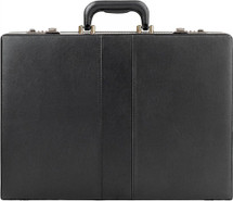 Solo Classic Collection Attache Case K85