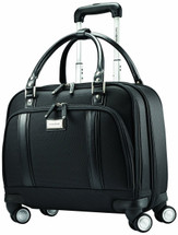 Samsonite Women's Spinner Mobile Office 57475