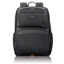 "Solo Urban 17.3"" Backpack UBN701"