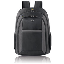 "Solo Pro 16"" Checkfast Backpack CLA703"