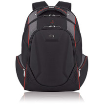 "Solo Active 17.3"" Backpack ACV711 Active Collection"