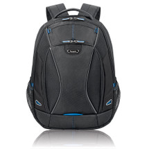 "Solo Active 17.3"" Backpack TCC703"