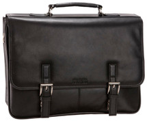 Kenneth Cole Reaction A Brief History Briefcase 524975