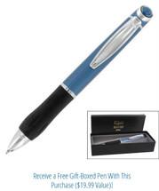 Bonus Gift Pen