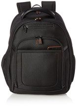Samsonite Pro 4 DLX Backpack PFT TSA 57920-1041