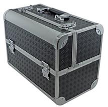 Brahma Case Utility Tool Box / Fishing Tackle Box