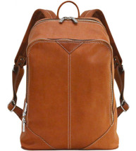 Floto Parma Backpack