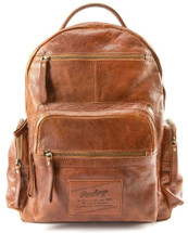 Rawlings Rugged Backpack
