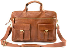 Rawlings Rugged Briefcase