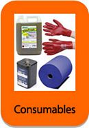 hp-consumables.jpg