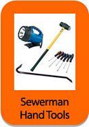 hp-sewerman-hand-tools.jpg