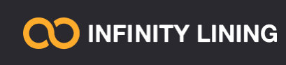 ifinity.png