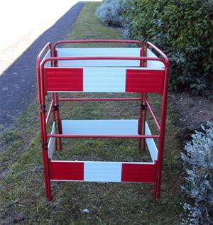 major-barrier-gate.jpg