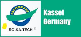 rokatech-logo260en.jpg