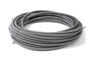 """75' x 1/2"""" (23m x 12mm) Integral Wound Cable 87597"""