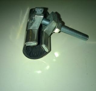 26mm - 30mm Repair Clamp x 70mm Long
