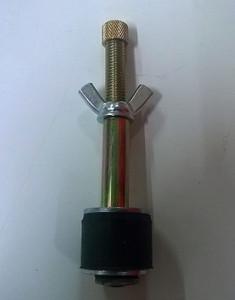 """32mm (1.25"""") MDPE / HDPE Test Plug"""