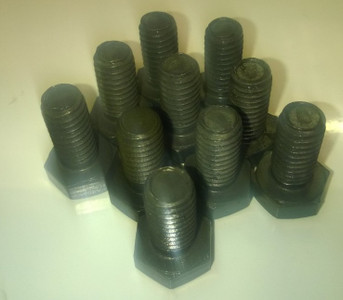 Bolt for 5 & 6mm plungers - Pack of 10