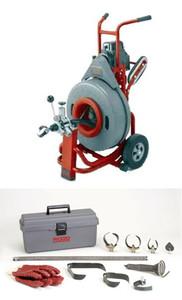 K-7500 w/C-100 Drum Machine (230v) 61517