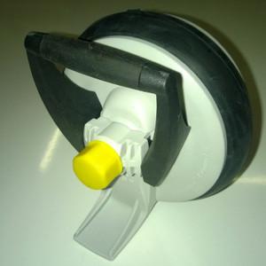 Original Camstopper - Nylon - 150mm