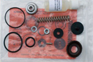 Service & Repair Kit for Kinetic Water Ram