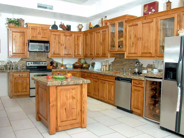 Kitchen Cabinet, Furniture, Antique and Brass Cleaners