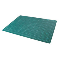MAGIC Mat - Self Healing Cutting Mat