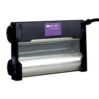 3M Laminate Refill Cartridges (Gloss)