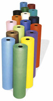"Spectra® ArtKraft® Duo-Finish® Solid Colour Paper Rolls (36""x500' Roll)"