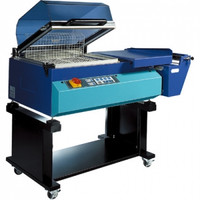 EKH455 Pro Shrink Sealer
