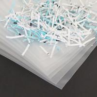 Kobra 245 TS, 260 TS Plastic Bags (100 Bags)