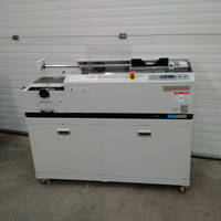 GS-5310 Perfect Binder