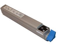 PSI Toner for Laser Mail 3640 3655GA