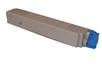PSI Toner for Laser Mail DPT2432