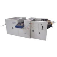 XDC-480A UV Coater
