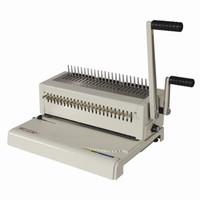 MegaBind 1 Manual Comb Binding System