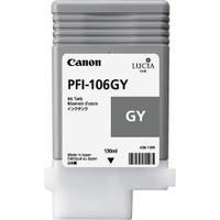 Ink Cartridge PFI106