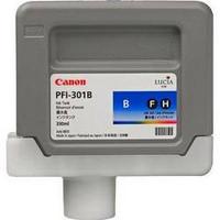 Ink Cartridge PFI301