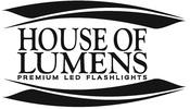 House of Lumens