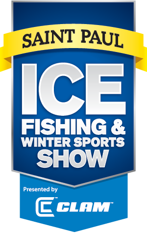 56-logo-web300-stpaul-icefishing.png