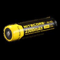 Nitecore NL183 2300 Li-ion 18650 Battery