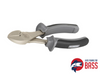 Ron Thompson Hook Cutters