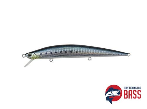 DUO Tide Minnow 145 SLD-F Sardine