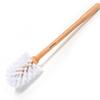 Chemex Coffeemaker Brush