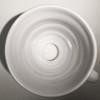 Julia Dean Ceramic Pour Over Cone