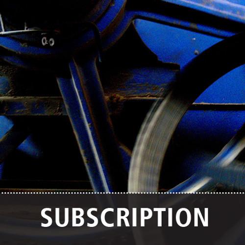 Colombia La Primavera Decaf Subscription